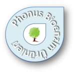 phonuslogo