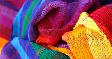 tekstil-product