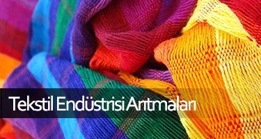 tekstil-arıtmaları