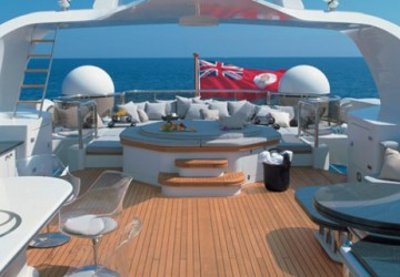 yachts3_big